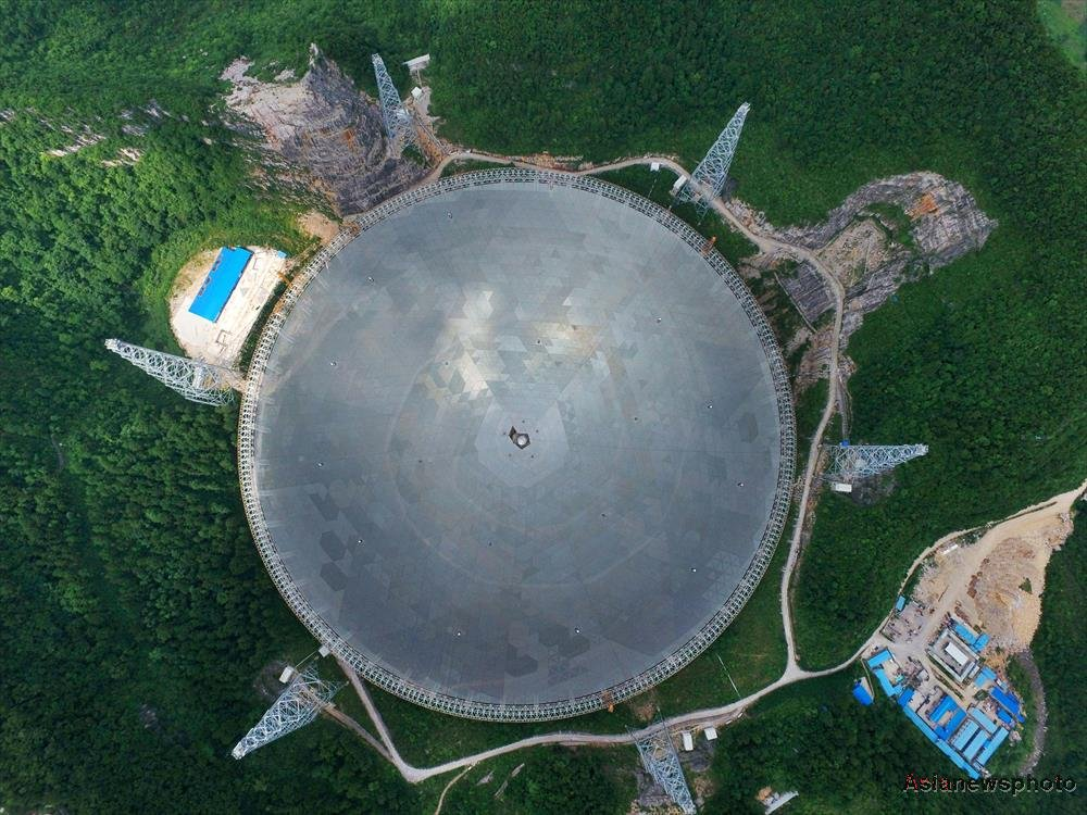fast-radio-telescope-guizhou-june-2016-cd-5
