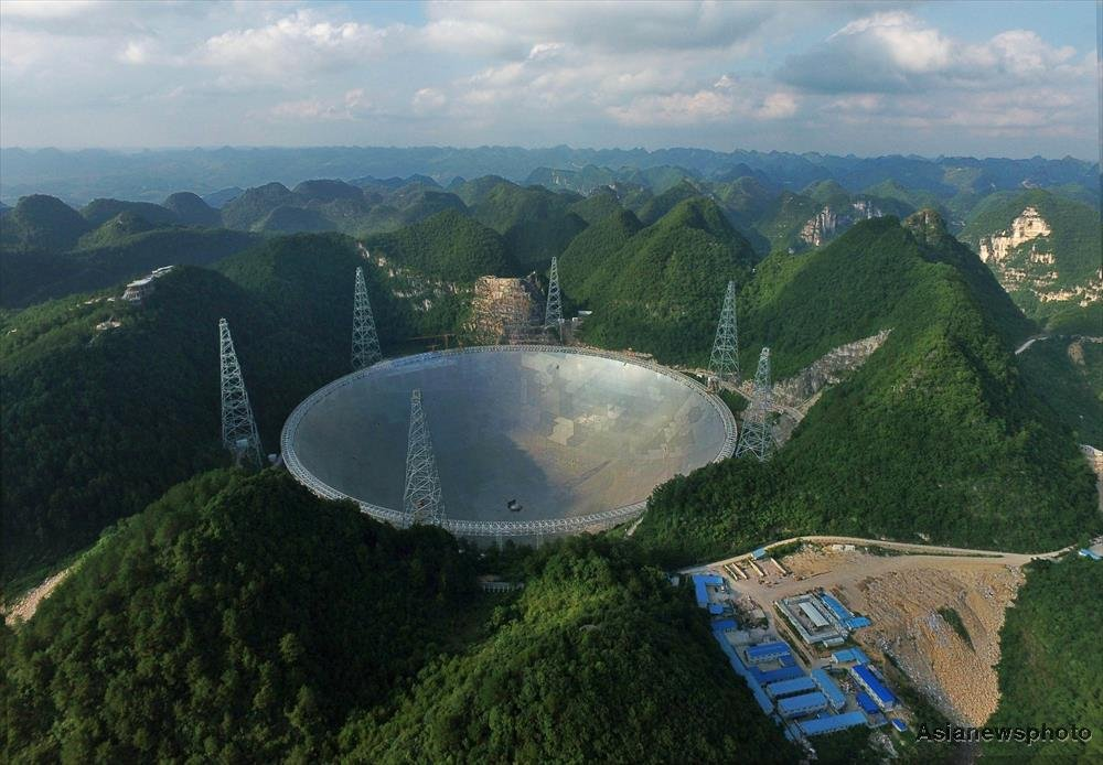 fast-radio-telescope-guizhou-june-2016-cd-6